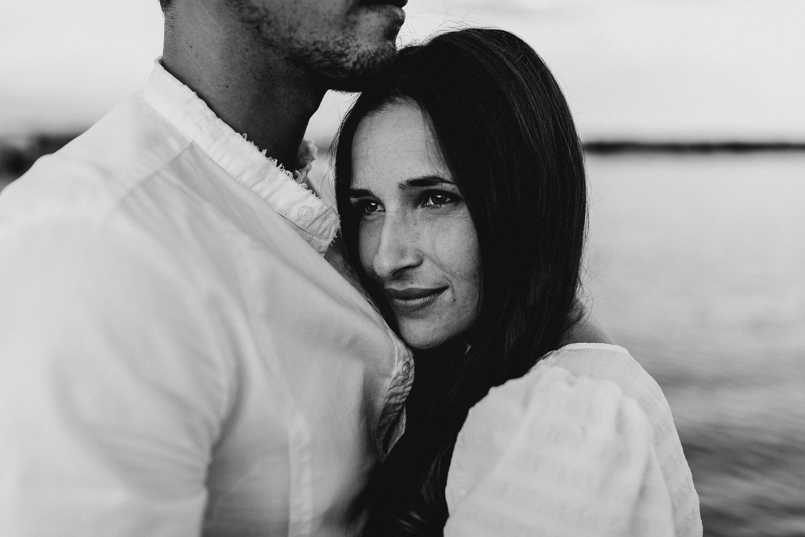 Fotografo di matrimonio a Pesaro