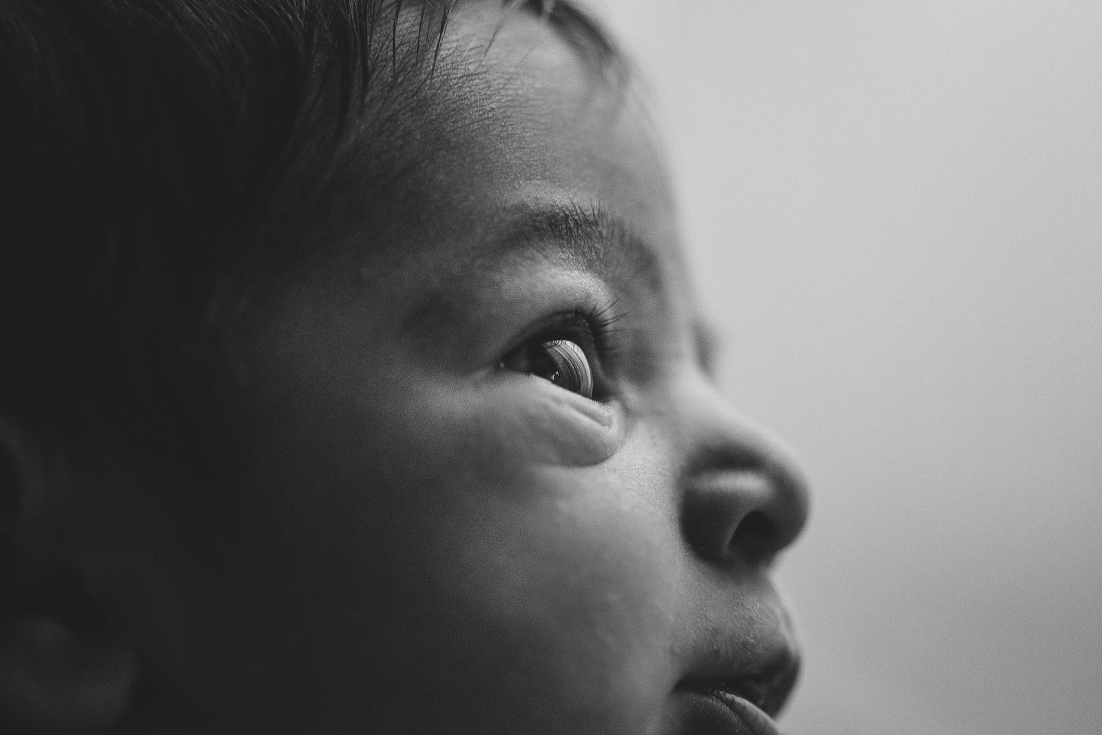 Fotografo di bambini a Macerata