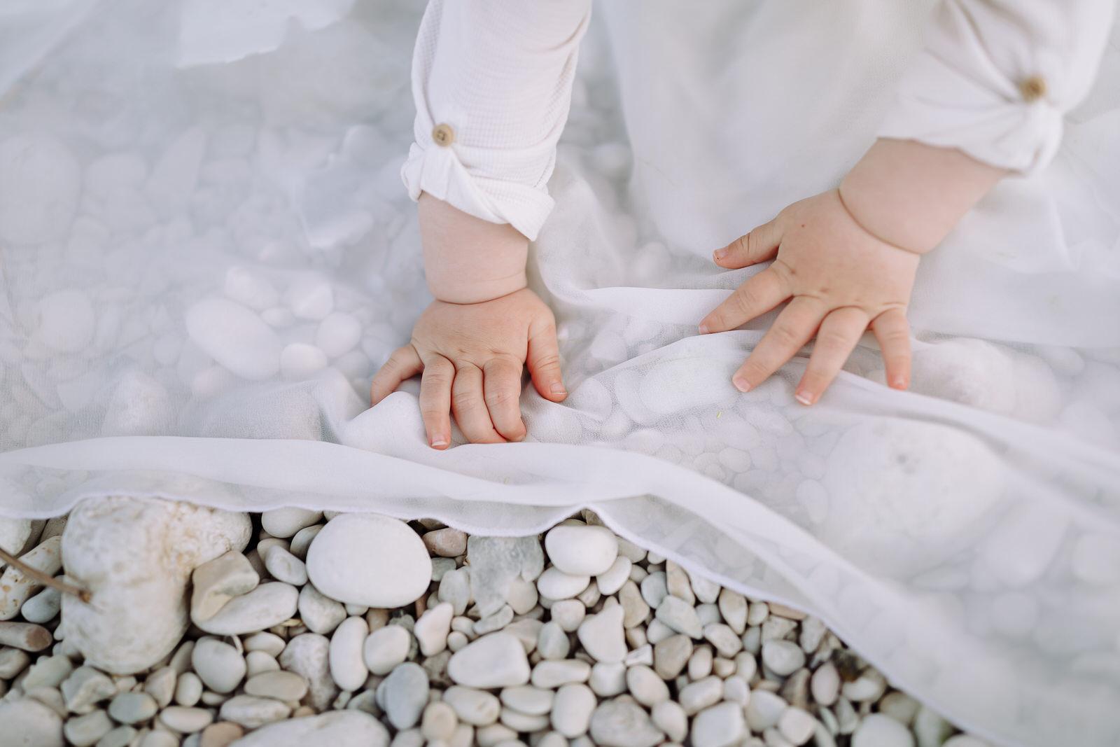 Fotografo bambini Ancona
