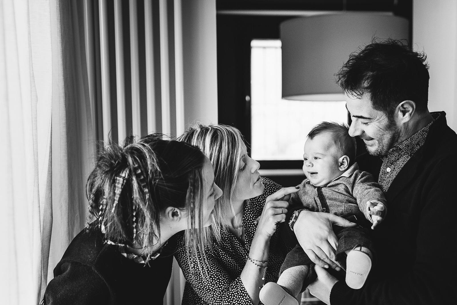 Fotografo bambini a Macerata