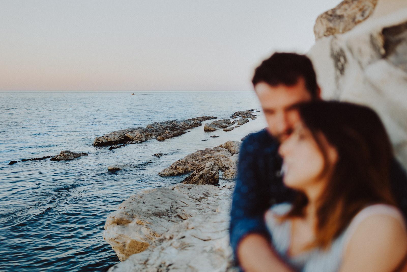 Luoghi per le foto ad Ancona