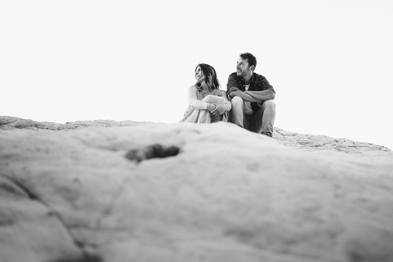 Fotografo di matrimoni nelle Marche